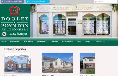 Dooley Poynton Auctioneers